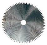 Диск Super Cut 80 мм для циркулярной пилы Fks/e и FET