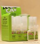 Цианокрилатный клей ZAP, 12 штук по 7 гр.