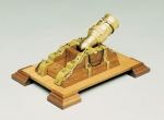 French Mortar масштаб 1:17
