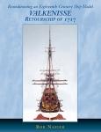 Valkenisse Retourschip of 1717