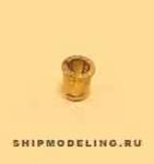 Ведро, металл, 3 мм, 2 шт