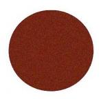 Самоклеящиеся шлифовальные круги К150 для TG250/E, 5 шт