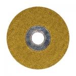Точильный круг 50 мм, корунд, для точильного станка SP/E