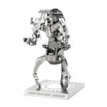 Робот Дроид-разрушитель, сериал Звездные войны