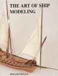 The art of ship modeling