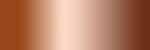 Фольга медная 0,13мм, 1 лист 30х76см