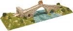 Мост Diable масштаб 1:200