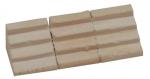 Набор ступеней 10 мм, 50 шт