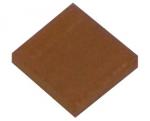 Настил для крыши, красный, H0, 300 шт