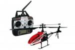 Радиоуправляемый вертолет MJX Shuttle F46 2.4Ghz с камерой