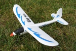 Радиоуправляемый самолёт электро Nine Eagles Sky 500 (EPO) RTF