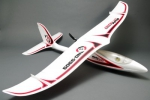 Радиоуправляемый самолет Easy-Sky Glider 2.4Ghz RTF
