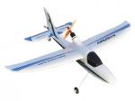 Радиоуправляемая модель электро самолета Easy-Sky Sport Plane 2.4GHz RTF (белый)