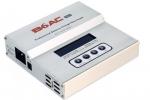 Универсальное зарядное устройство Imaxrc B6 Pro с балансиром 12V/220V
