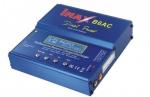 Универсальное зарядное устройство Imaxrc B6 AC с балансиром 12V/220V