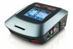 Универсальное зарядное устройство SkyRC T6755 (220V/55W/C:7A D:2A)