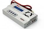 Универсальное зарядно-разрядное устройство IMaxRC B8 Pro 12V/5A