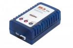 Зарядное устройство автом. Imaxrc B3 Pro с балансиром для LiPo АКК 2S-3S 0.8A 100-240V