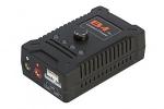 Зарядное устройство Imaxrc с балансиром для Li-Ion/LiPo/LiFe АКК 2S-4S 12V/5A без б/п