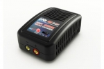 Зарядное устройство SkyRC EN3 для NiMH/NiCd аккумуляторов 4-8S (220V/20W/C:3A)
