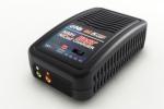 Зарядное устройство SkyRC EN5 для NiMH/NiCd аккумуляторов 4-8S (220V/50W/5A)