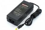 Блок питания Imaxrc 100-240V AC/12V 5A DC (60W)