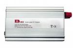 Блок питания Imaxrc B20 Pro 100-240V AC/14V 20A DC
