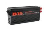 Универсальный блок питания Imaxrc B35 100-240V AC/14V 25A DC