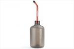 Бутылочка для заправки топлива в бак Kyosho 500 мл