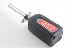 Универсальный накаливатель свечи для микродвигателей с калильным зажиганием