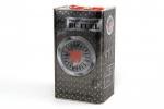 Топливо для радиоуправляемых автомоделей Speed Storm Car 30% нитрометана 10% масла 3.8 литра