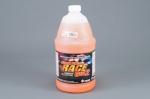 Топливо для радиоуправляемых автомоделей Pro Driver 30% нитрометана 9% масла 3,81 литра