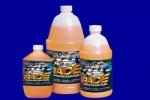 Топливо для радиоуправляемых моделей Bayron Race RTR GEN2 20% нитрометана 16% масла 3,81 литра