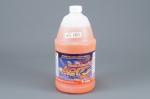 Топливо для радиоуправляемых самолетов Aero Gen2 10% нитрометана 16% масла 3,81 литра