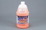 Топливо для радиоуправляемых самолетов Aero Gen2 4-Сycle 10% нитрометана 16% масла 3,81 литра