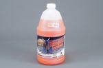 Топливо для радиоуправляемых вертолетов Rotor Rage Master 30% нитрометана 21% масла 3,81 литра
