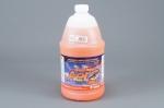 Топливо для радиоуправляемых самолетов Aero Gen2 5% нитрометана 16% масла 3,81 литра