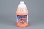 Топливо для радиоуправляемых самолетов Aero Gen2 15% нитрометана 16% масла 3,81 литра