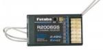 6-ch риёмник Futaba R2006GS 2.4Ghz S-fhss