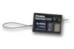 3-ch приёмник Futaba R603GF 2.4Ghz Fhss для передатчика Futaba 2PLG