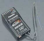 8-ch приемник Futaba R7008SB 2.4GHz