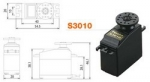 Аналоговая стандартная сервомашинка Futaba S3010 с большим усилием