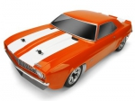 Туринг 1/10 - Sprint 2 Sport 1969 Chevrolet Camaro (NEW)