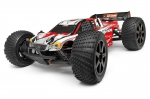 Трагги 1/8 электро - Trophy Truggy Flux RTR (радио 2.4GHz) без АКБ и ЗУ (NEW)