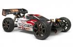 Радиоуправляемая модель электро Багги Trophy Flux RTR 4WD масштаба 1:8 2.4GHz