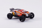 1/18TH Scale 4WD Electric Power Off-road Truggy