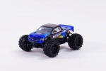 1/18TH Scale 4WD Electric Power Monster Truck