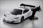 Радиоуправляемая модель электро Kyosho Inferno GT2 VE Race Spec Ceptor 2.4GHz RTR без АКК и З/У 1:8