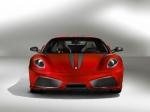 1/10 Ferrari F430 Spider