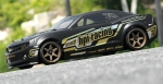 Туринг 1/10 - RTR Sprint 2 Drift Camaro (2.4GHz/ влагозащита) (NEW)